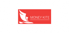 Money Kite МФО логотип