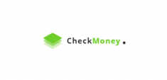 Check Money МФО логотип