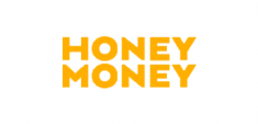 Honey Money лого