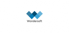 Wondersoft лого